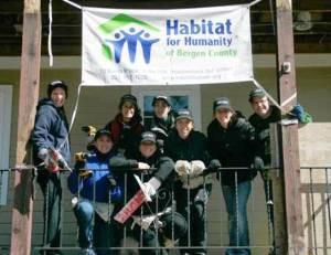 habitatbuilders-0331-tj-tif